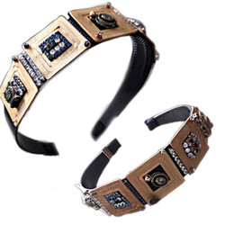 jewels style mood design