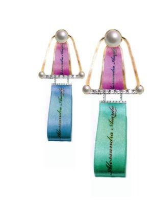 earrings 300x400.jpg
