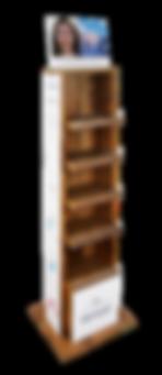19.04.502-L'OREAL SA-MEUBLE SGMB-02.png