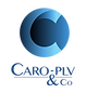Logo-Caro-PLV-Co.png