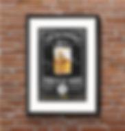affiche-machine-jus-981x1024.jpg