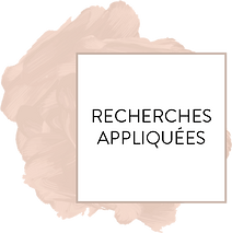 LOGO ACCUEIL-02.png