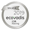 ECOVADIS SILVER 2019.png