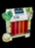 18.10.354-MELISANA-PDC KIDS 40 PRODUITS-