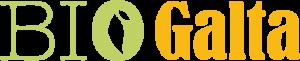 logo_bio_galta_epais-300x61.png