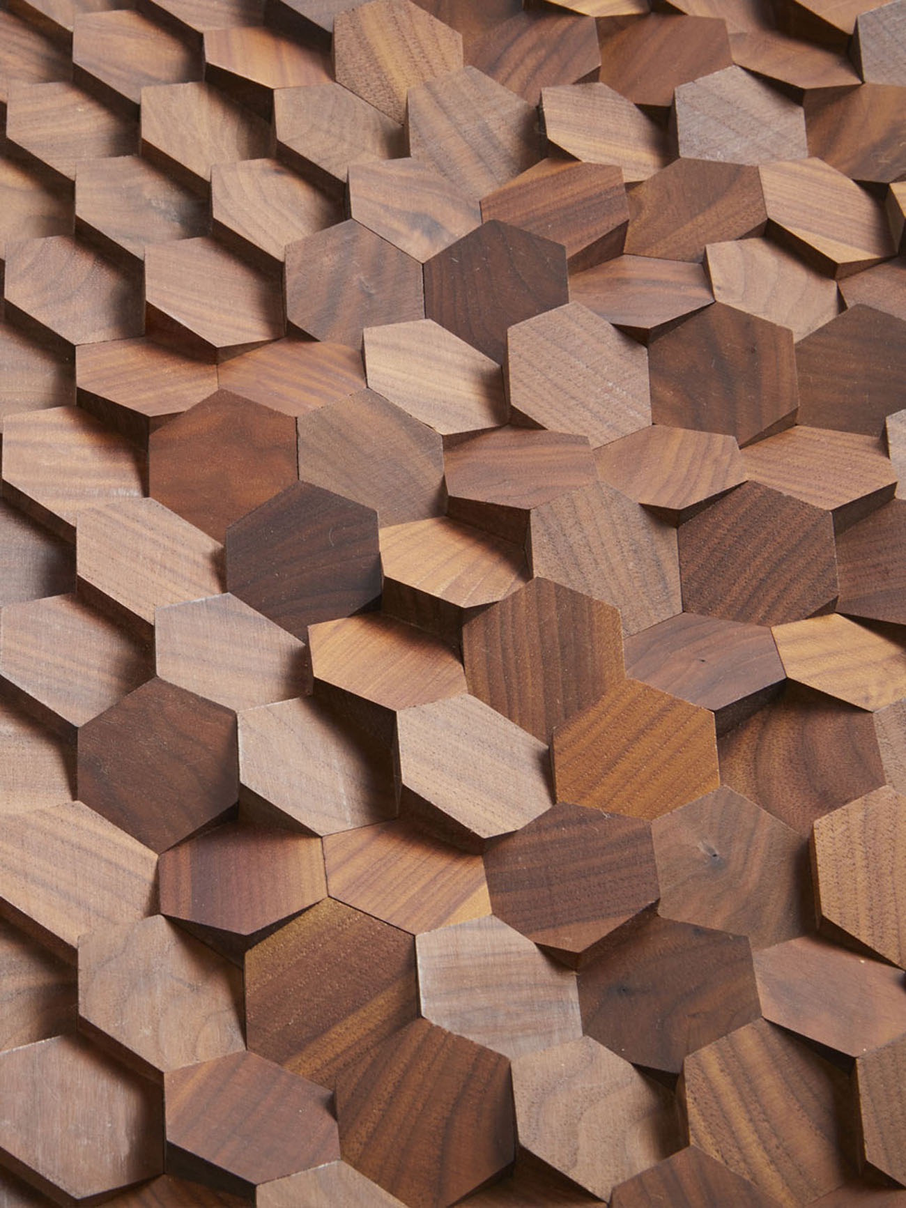 alexander_timber_solid_1