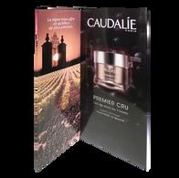 Dyptique-Caudalie-Premier-cru.png
