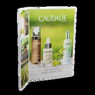 15.09.363-CAUDALIE-DYPTIQUE BEAUTY GROWS