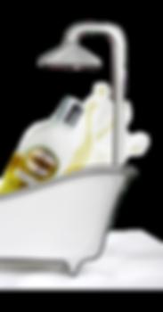 18.05.214-LABOM&L-VITRINE AMANDES-03.png