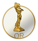 popai d'or.png