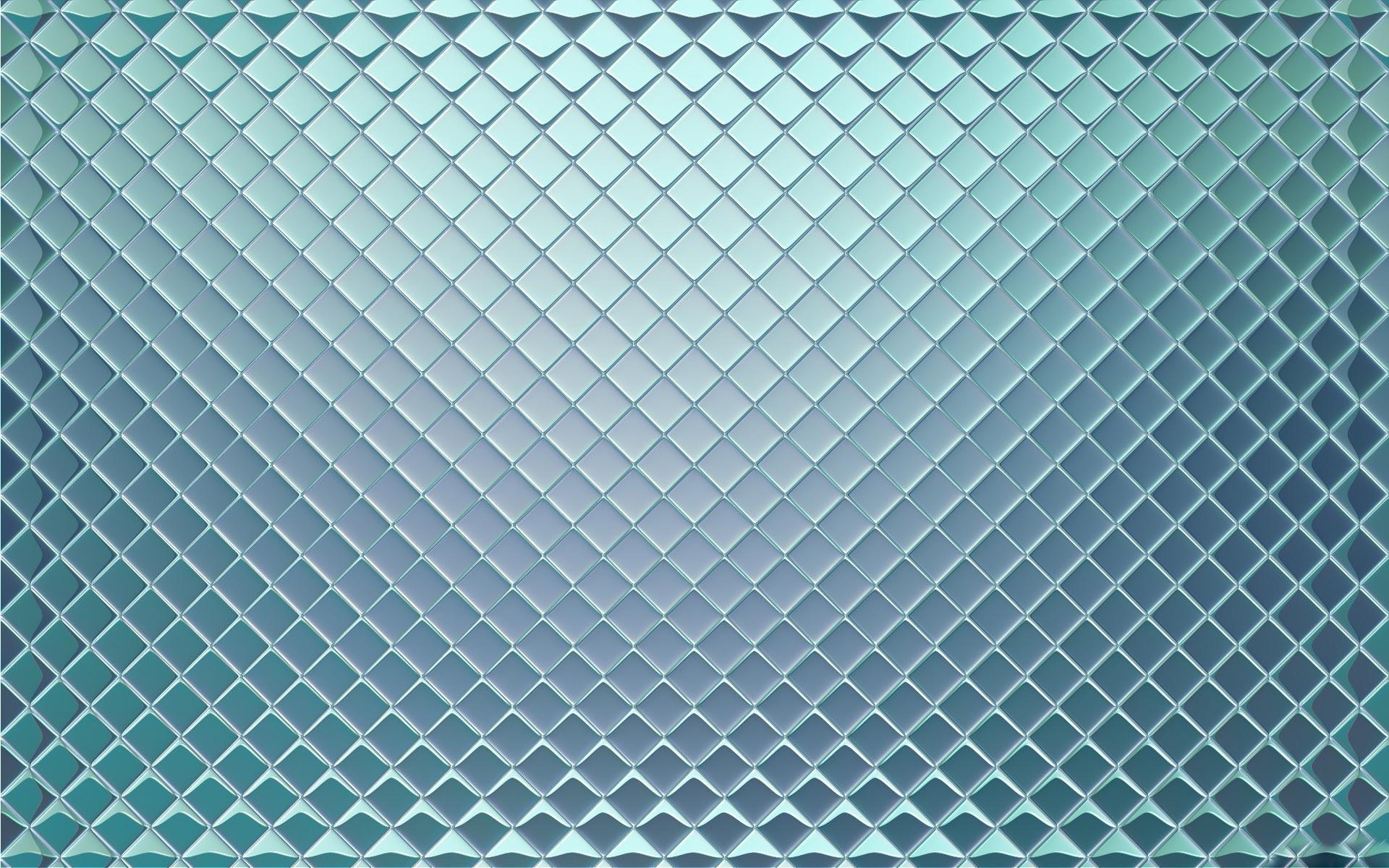 47726017-glass-wallpaper