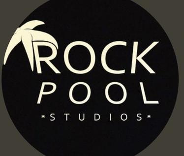 rock pool_edited.jpg