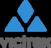1096px-Victrex_logo.svg.png