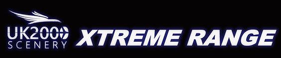 LogoXR.jpg