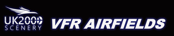 LogoVFR.jpg