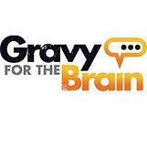 gravy for the brain.jpg