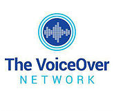 the voiceover network logo.jpg