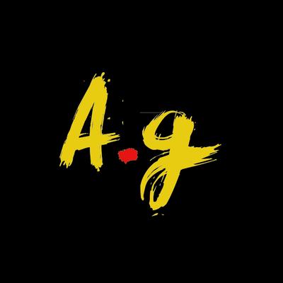 Arrow Games.png