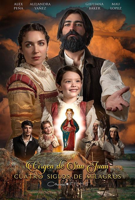 poster 2 mini_edited.jpg