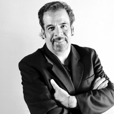 Martín Achirica