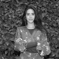 Camila López