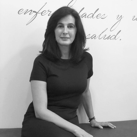 Hortensia Sordo