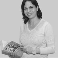 María Cristina Pintos