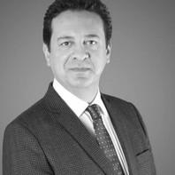 Luis Enrique Martínez