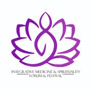 Integrative medicine & Holistic healing festival