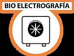 Bio electro.png