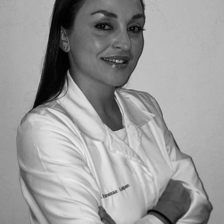 Dra. Vanessa Leipen