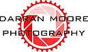 DMOORE logo.jpg