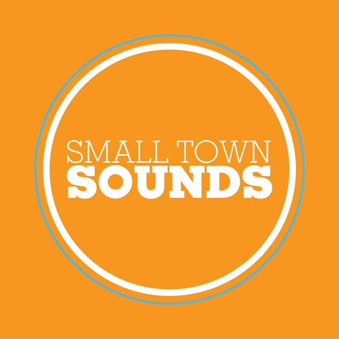 Small Town Sounds Interview