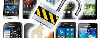 iphone unlock vodafone ireland