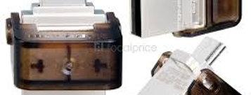 Kingston 16GB OTG USB flash pen drive