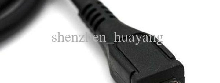 Micro USB 2.0A main charger