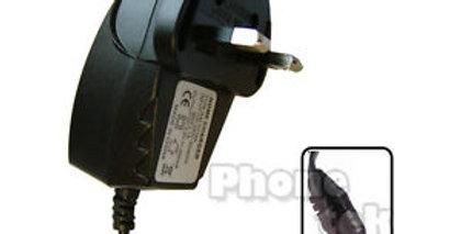 Nokia Mains-Plug-Charger