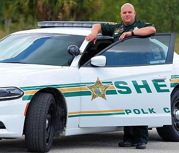 florida polk county sheriff.jpg