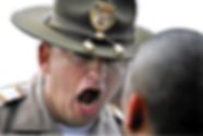 drill sergeant floating.png