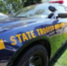 NYS Troopers include visualization on their written exam.