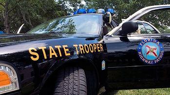 florida state trooper.jpg