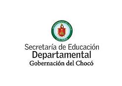MIN EDUCACION GOBERNACION CHOCO.jpeg