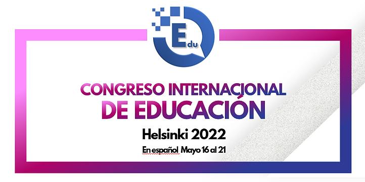 CONGRESO EN HELSINKI 2022.PNG