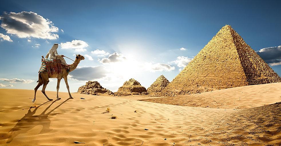 egipto en camello.jpg