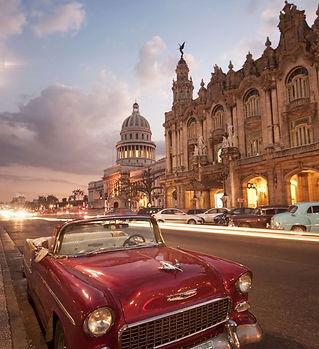 MI BELLA CUBA.jpg