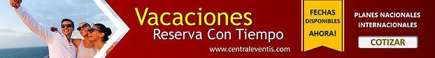 VACACIONES RESERVA CON TIEMPO.jpg
