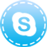 style1_icon7.png
