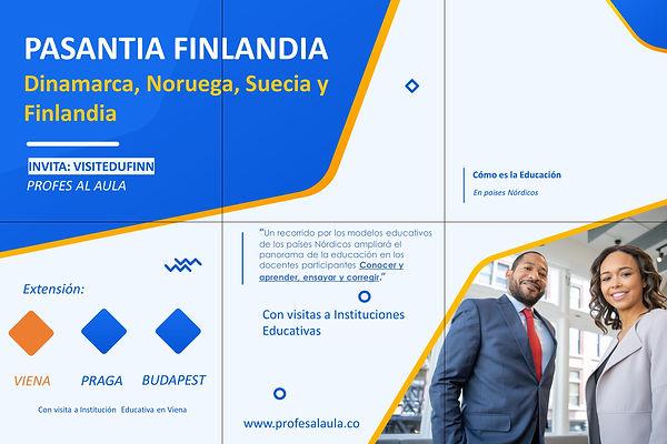 INVITACION CONGRESO DOCENTE FINLANDIA.jp