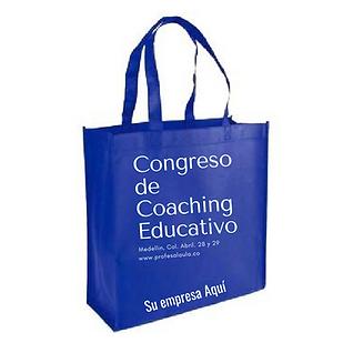 BOLSAS CONGRESO COACHING EDUCATIVO.png