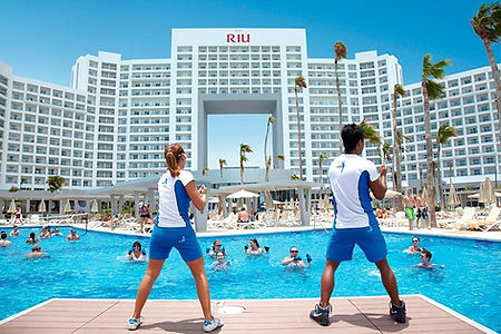 HOTEL RIU.jpg